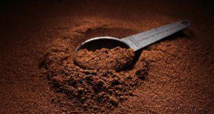 فروش تفاله قهوه