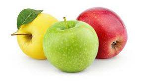 فروش تفاله سیب