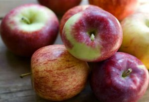 خرید تفاله سیب