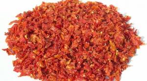 لیست قیمت تفاله گوجه فرنگی